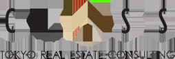 自由が丘の不動産会社クラス CLASSは、都心の狭小地の能力を引き出す限定一棟の建売住宅シ リーズ、クラスネオを創造(手掛けて)しております。