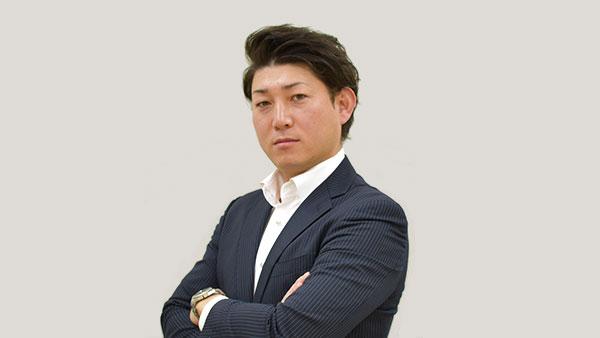 鈴木 淳平