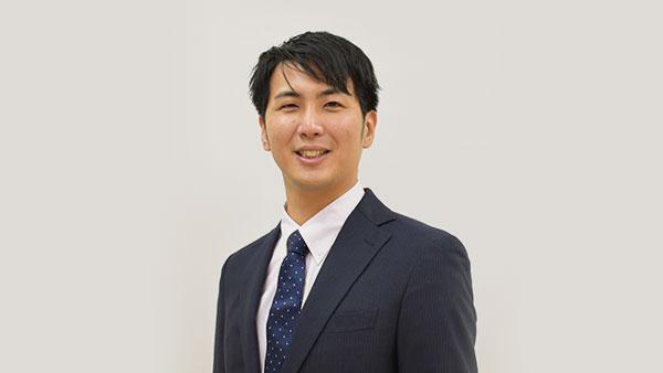 濵田 健太郎
