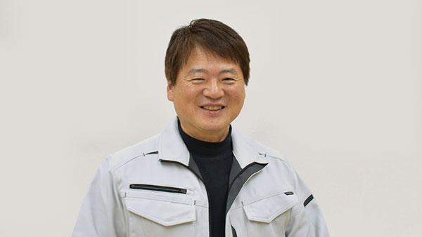 藤澤 典隆