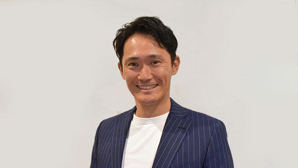 川合 宏一